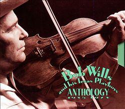 Anthology 1935-1973