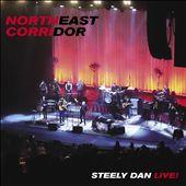Northeast Corridor: Steely…