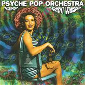 Psyche Pop Orchestra