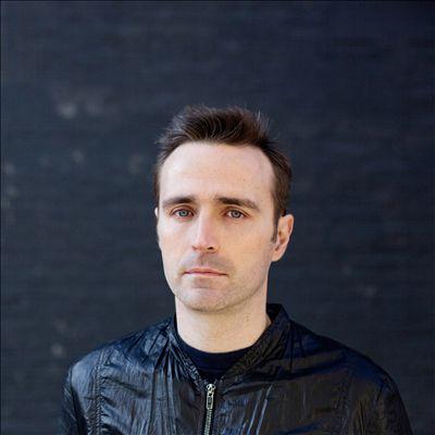 Pablo Del Monte Discography