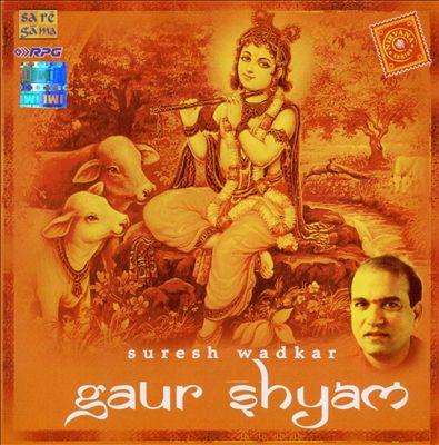 Gaur Shyam
