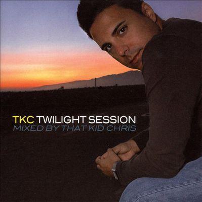 TKC Twighlight Session