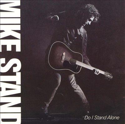 Do I Stand Alone