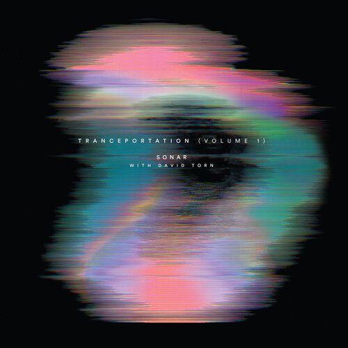 Tranceportation, Vol. 1