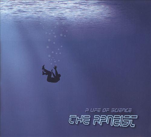 The Apneist