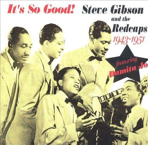 It's So Good! 1943-1951