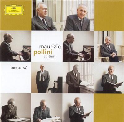 Chopin: Piano Concerto, Op. 11; Schumann: Piano Concerto, Op. 54