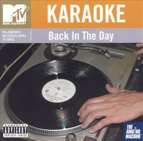 MTV Classic Hip Hop