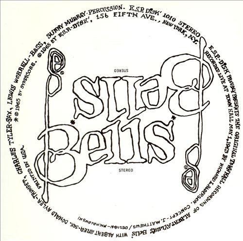 Bells/Prophecy