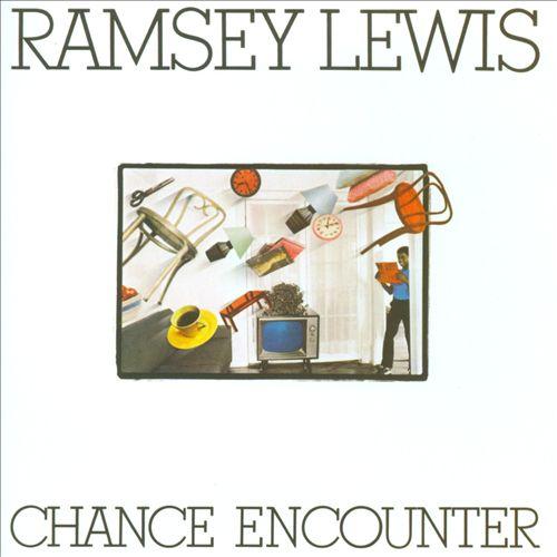 Chance Encounter