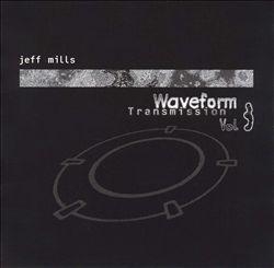 Waveform Transmission, Vol. 3