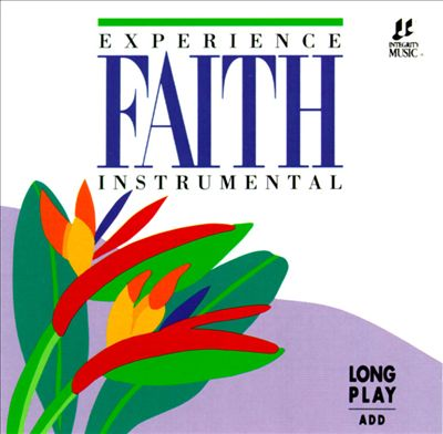 Faith Instrumental