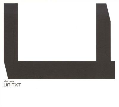 Unitxt