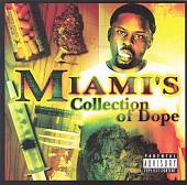 Collection of Dope