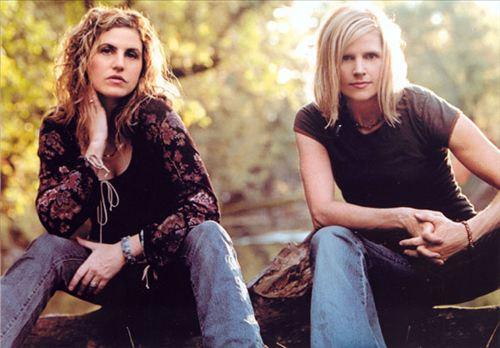Sisters Wade