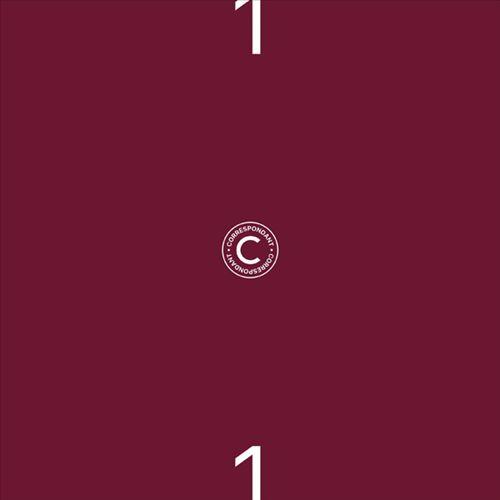 Compilation 04 Sampler, Vol. 1