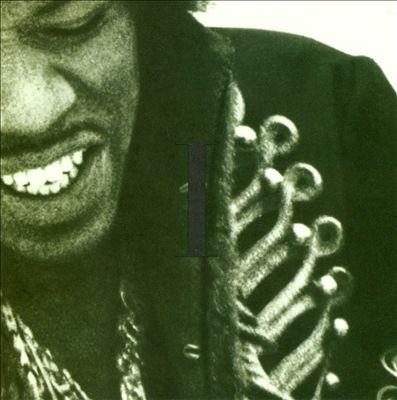 Lifelines: The Jimi Hendrix Story