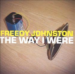 The Way I Were: 4-Track Demos 1986-1992