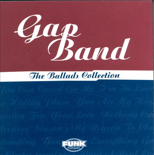 Ballads Collection