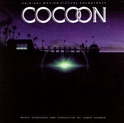 Cocoon [Original Motion Picture Soundtrack]