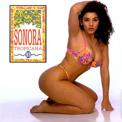 Sonora Tropicana '93