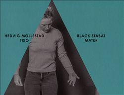 Black Stabat Mater