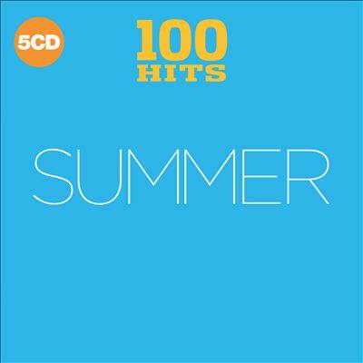 100 Hits: Summer [2018]
