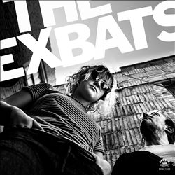 E Is for Exbats