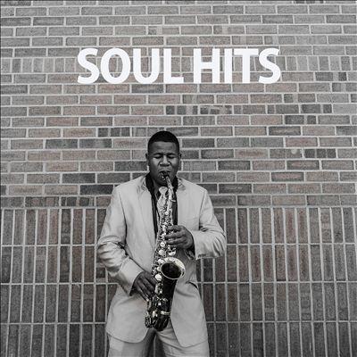 Soul Hits [Universal]