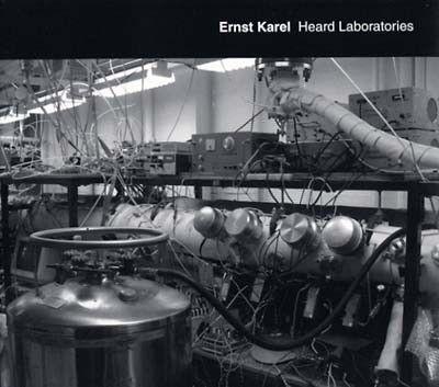 Heard Laboratories