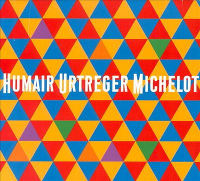 Humair Urtreger Michelot