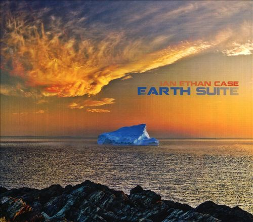 Earth Suite
