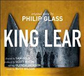 King Lear [Original Score]