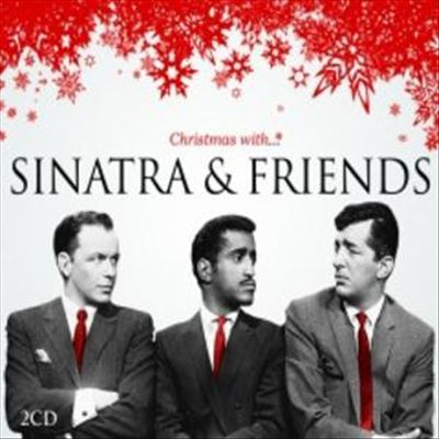 Xmas with Sinatra and Friends
