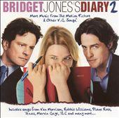 Bridget Jones's Dairy 2
