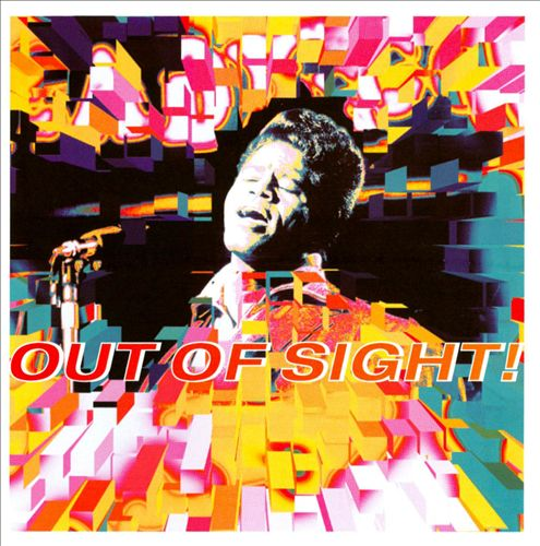 Out of Sight: Greatest Hits