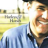 Harleys & Horses