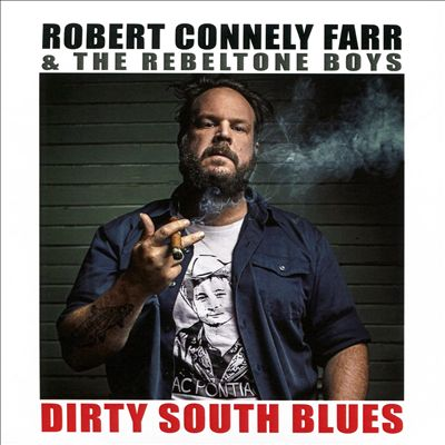 Dirty South Blues