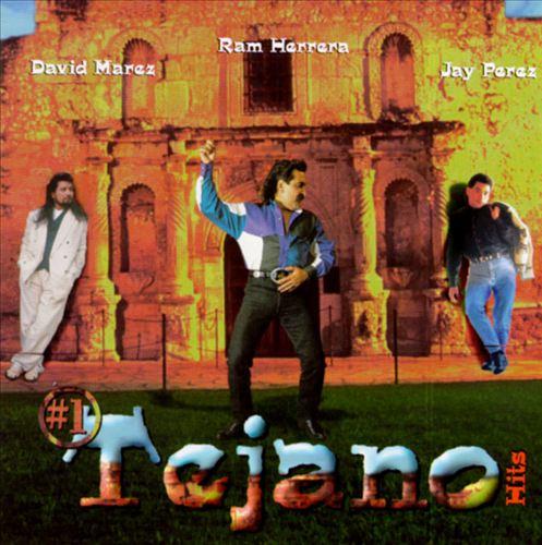 Tejano Hits