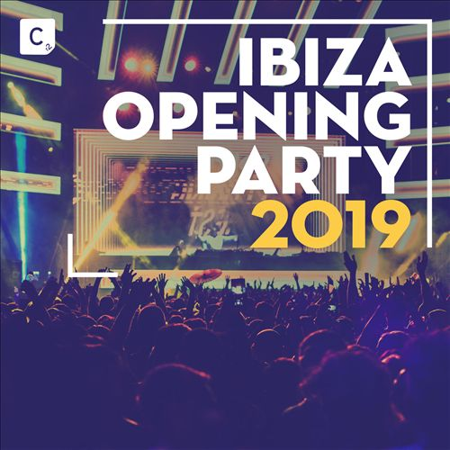 Cr2 Presents: Ibiza Opening Party 2019