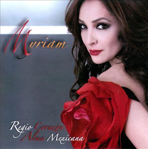 Regio Corazón Alma Mexicana