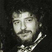 Gerry Goffin