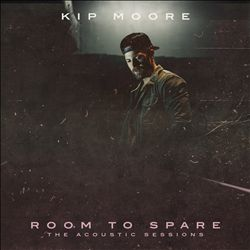 Room to Spare: Acoustic Sessions