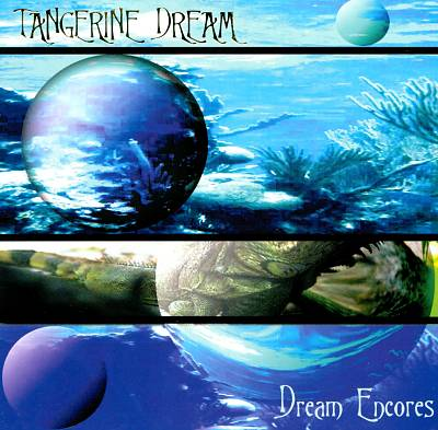 Dream Encores