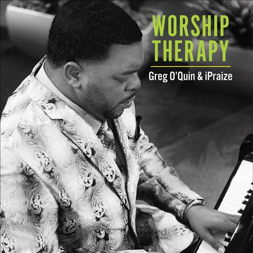 Worship Therapy