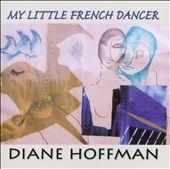 My Little French Dancer