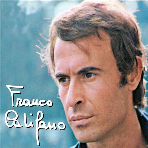 3CD Collection: Franco Califano