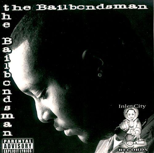 The Bailbondsman
