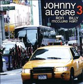 Johnny Alegre 3