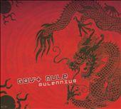 Mulennium (Live at the Roxy, Atlanta GA 31 Dec 1999)
